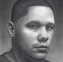 Josue Portrait-1.jpg