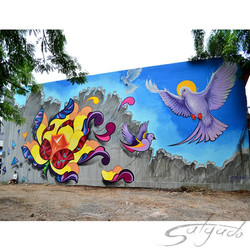 Mural Flor de Paz.jpg