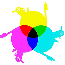 CC logo simple.png