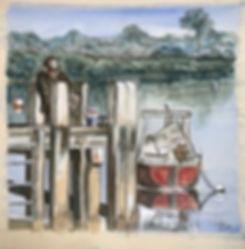 JR Tooradin Pier.jpg