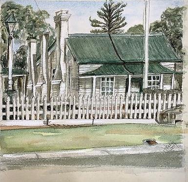 JR Fishermans Cottage.jpg