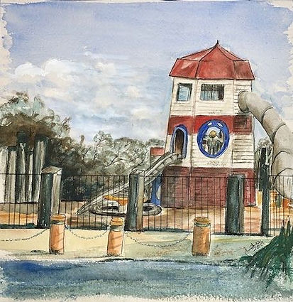JR Tooradin Playground.jpg