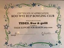 Koo Wee Rup Bowling Club.jpg