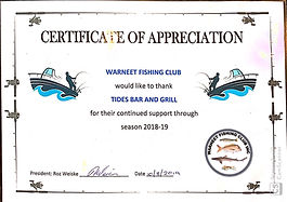Warneet Fishing Club.jpg