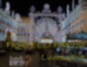 Parisi Luminarie.jpg