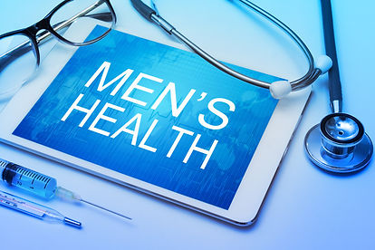 prostate surgery, mens health, urologist gold coast