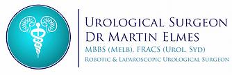 urologist, gold coast urology, prostate cancer doctor, urologist, prostatectomy, bph, prostatectomy, turp, holep