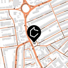 Artists Studio Map.jpg