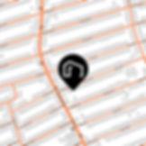 12 Bristol Road Map.jpg