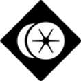 charles-owen-logo-icon.png