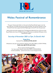 Wales Festival of Rememberance.png