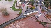 flood in crick.jpg