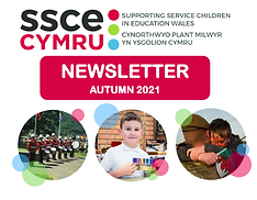 SSCE Newsletter.png