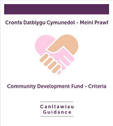 Community Devel fund.jpg