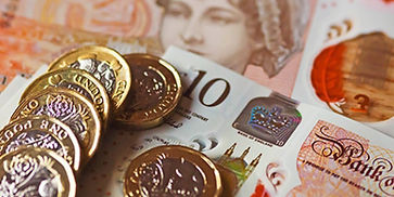 money-cv19-pn_original.jpg