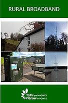 Rural Broadband Leaflet.jpg