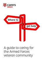 Armed Forces Veteran E.jpg