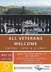 Veterans Clywedog 13 Oct_.jpg