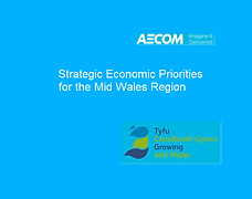 AECOM Strategic Economic Priorities 3.pn