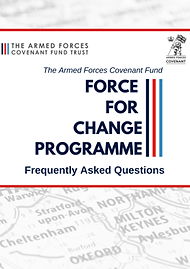 Force for change FAQ.png