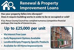 Property Renewal.png