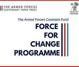 Force for change.png