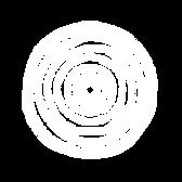 T-Logo-Icon_WHITE-Web.png