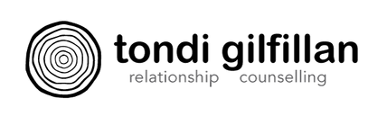 T-Logo_BLACK-Web.png