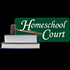 Homeschool Court Logo 2019.png