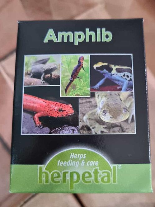 HERPETAL Amphib 100gr