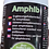 Thumbnail: HERPETAL Amphib 50gr