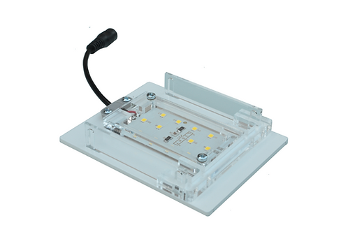 Skylight TINY RH X8