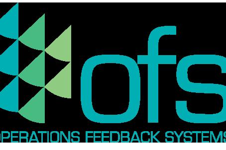 OFS Team News