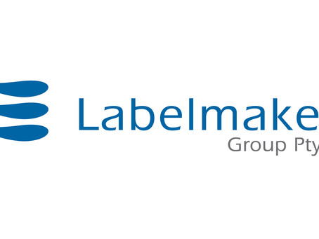 Labelmakers extend OFS to roll-fed plant