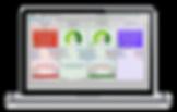 MacBook-Pro-livedashboard.png