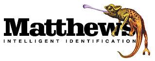 Matthews-Australasia.jpg