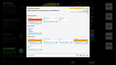 desktop_console_form_filled (1).PNG