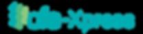 Xpress Logo.png