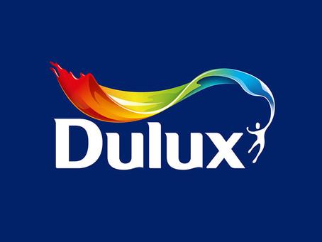 Dulux Powder Coatings Chooses OFS