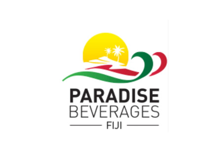Paradise Beverages Improves Performance