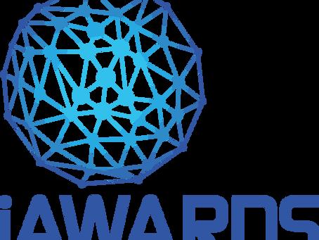 OFS wins National iAwards