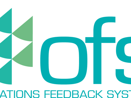 OFS Launches new Analytics Reporting Suite