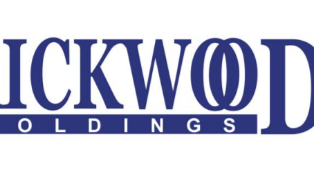 Brickwood Holdings to rollout OFS at QLD facility