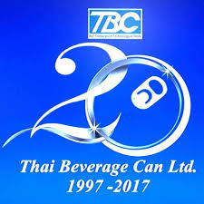 Thai Beverage Can Chooses OFS