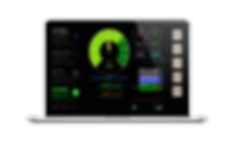 MacBook-Pro-console.png