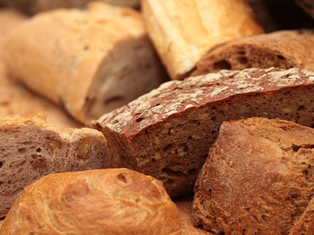 Bread Solutions Choose OFS
