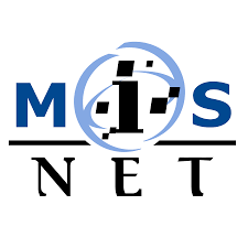 OFS Appoints MISNet as VAR in the Phillipines.