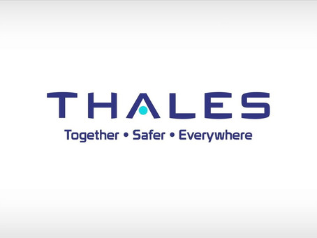 Thales Chooses OFS