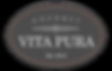VP-Logo-SHADOW_3x.png