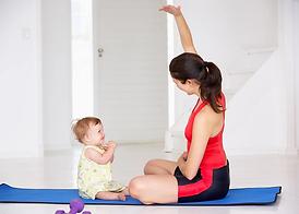 Baby Yoga.webp